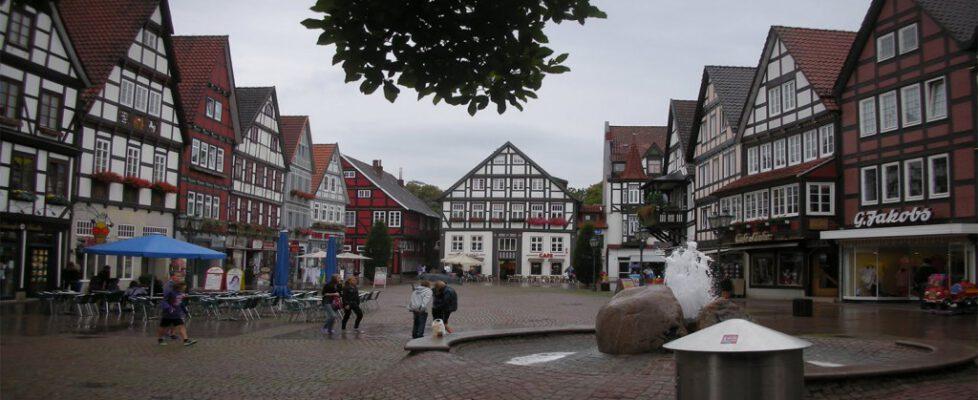 StadtRinteln2(1440x800)