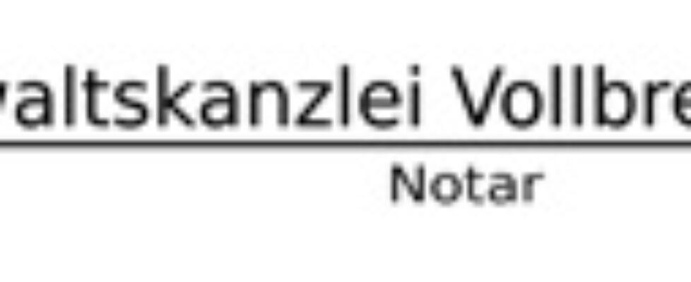 VS-VollSchullNot
