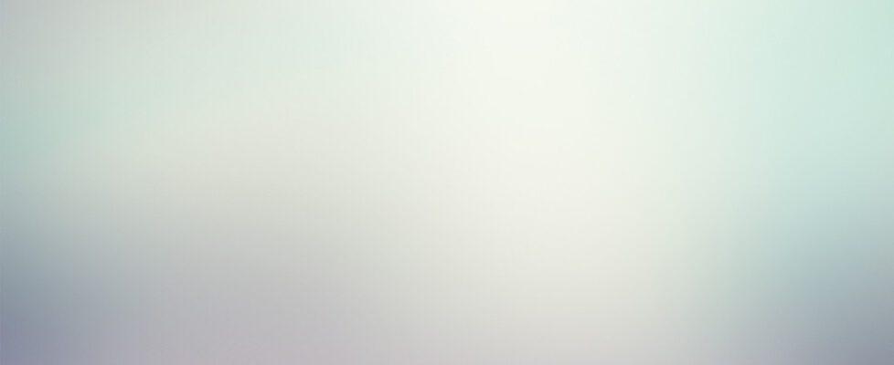 ws_Minimal_Gray_to_White_Gradient_1920x1200
