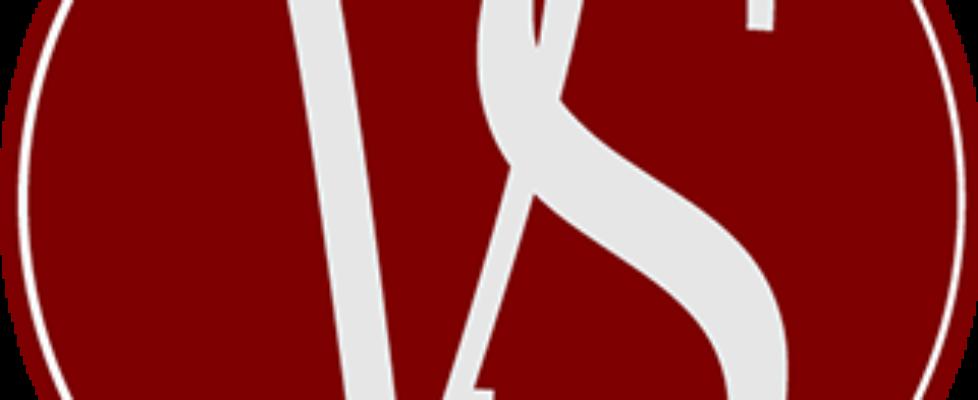 VS Logo22