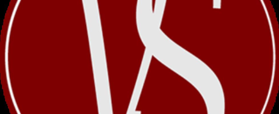 cropped-VS-Logo22.png